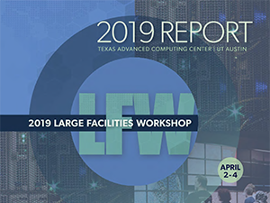 LFO Workshop Report | 2019